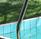 piscine-recycle-thumb