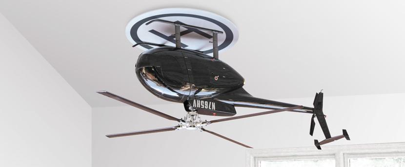 ventilateur-helicoptere