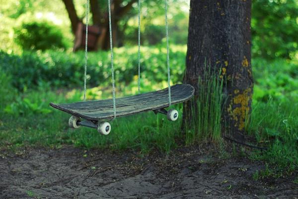 balancoire-en-skateboard