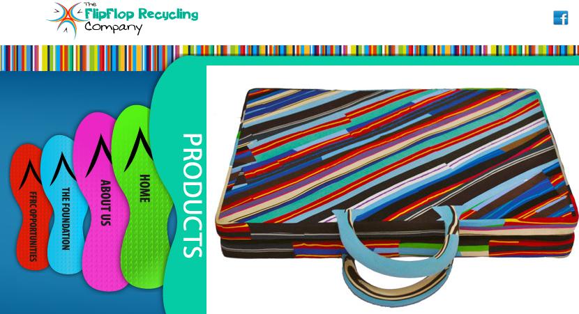 flip-flop-recycling
