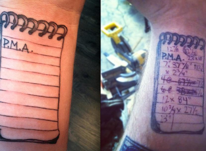 carnet-d-adresse-en-tatouage