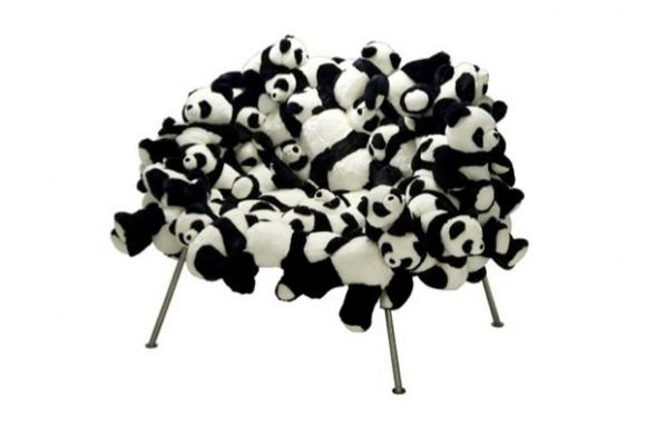 panda-chair-fernando-e-humberto-campana