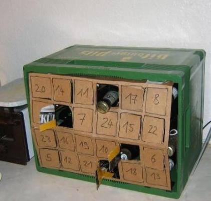 http://design-recyclers.net/wp-content/uploads/2012/11/calendrier-avent-caisson-biere-recycling.jpg