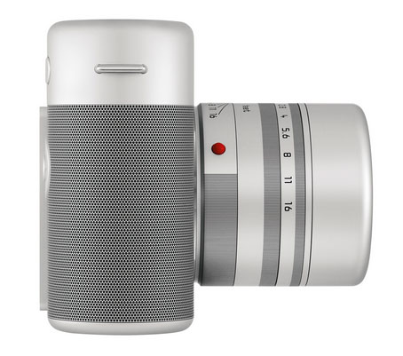 ive-redesigned-leica