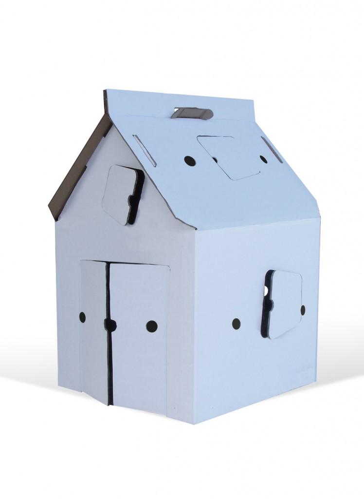 casa_cabana_maison_en_carton_pour_enfants