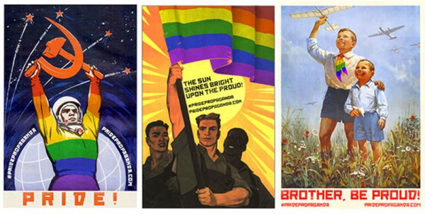 affiches-russes-gay-propaganda