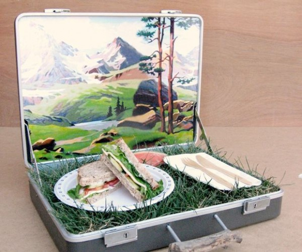 picknick-avec-parc-portable-attache-case