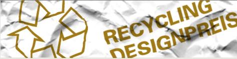 recyclingdesignpreis-logo